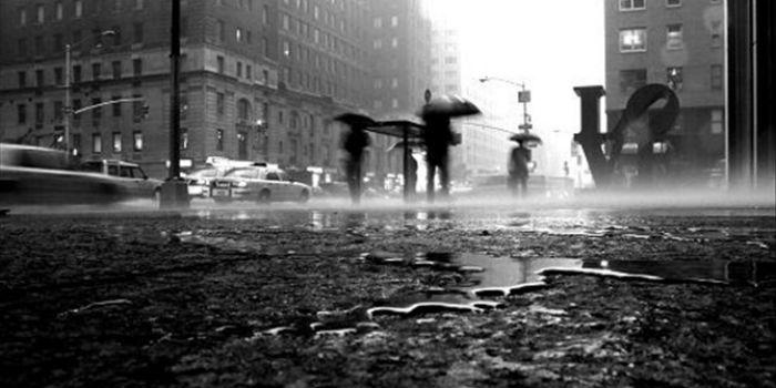 Επιστρέφει η κακοκαιρία: Ισχυρές βροχές και καταιγίδες σε πολλές περιοχές – Ποιες θα πληγούν