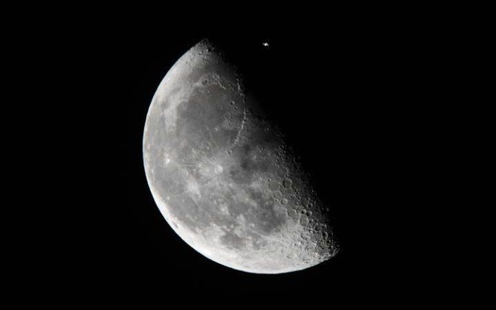 Έρχεται σήμερα το «Μαύρο Φεγγάρι» - Ποιοι το συνδέουν με την Αποκάλυψη