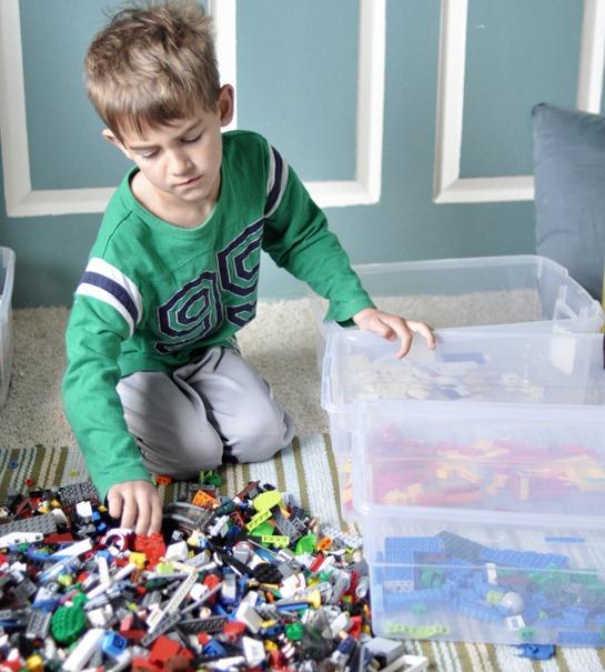 boy-and-legos-1