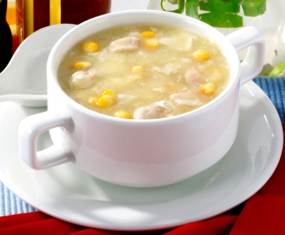chicken-and-sweetcorn-soup