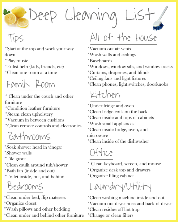 deep-cleaning-list1