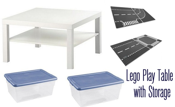 lego-play-table-with-storage-1