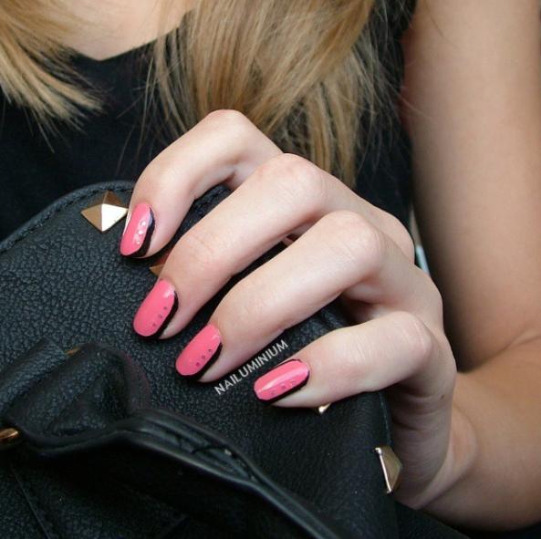 nail-contour-5