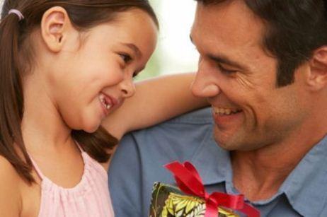 Όταν η κόρη του θέλησε να του χαρίσει κάτι πραγματικά πολύτιμο..