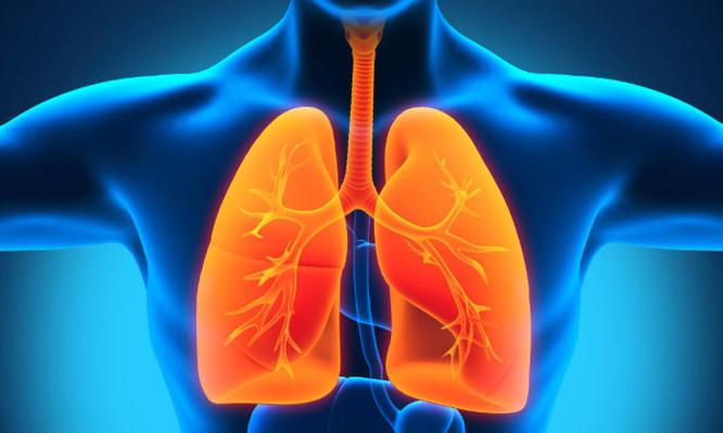Πότε το απλό κρυολόγημα εξελίσσεται σε πνευμονία