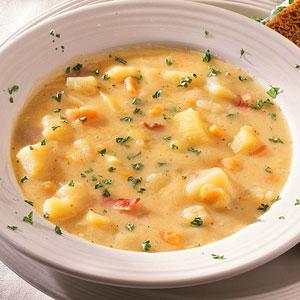 potato-soup-ck-223873-x