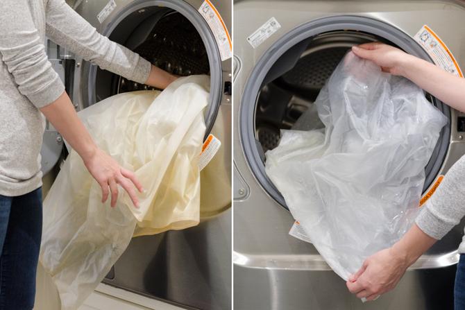7 πανέξυπνα κόλπα για να καθαρίσετε το μπάνιο σας γρήγορα