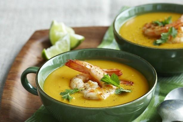 soup-36-1387885317