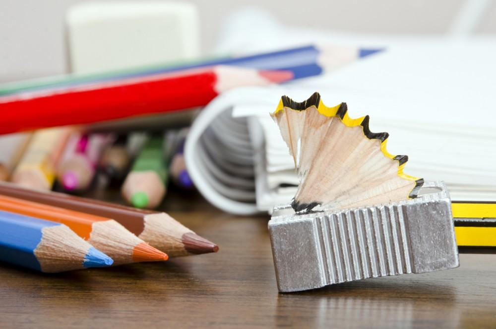 Αγορά σχολικών ειδών:Τι να προσέξετε