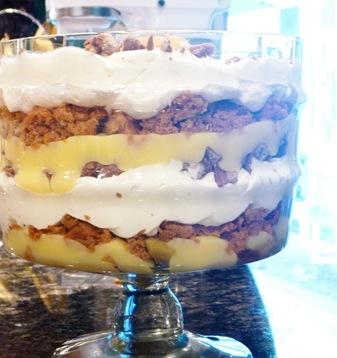 trifle-milo-kanela