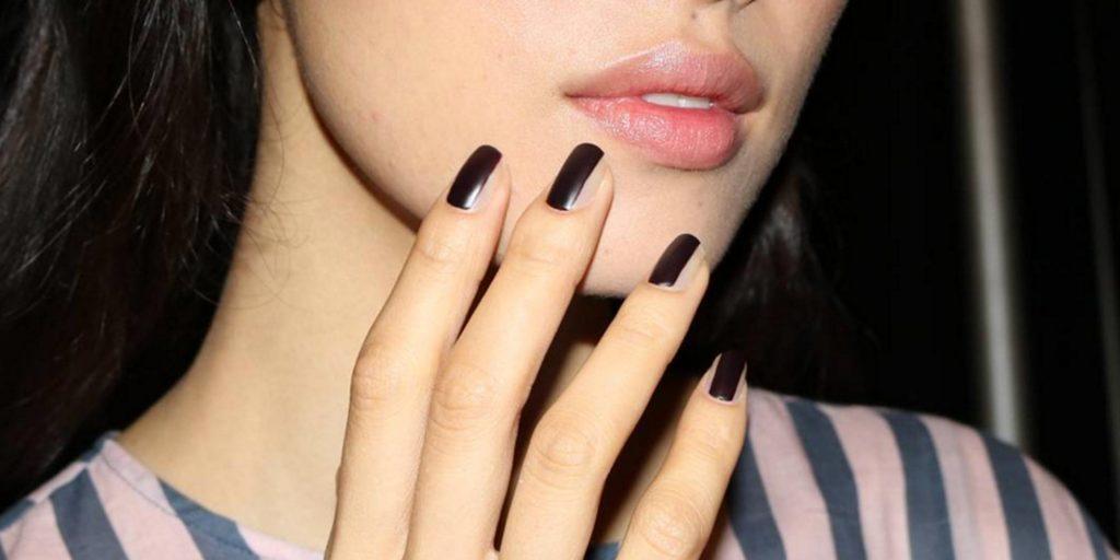 up-close-nails-1474384172-1