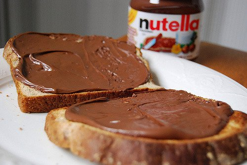 dite-gia-pio-logo-den-prepi-na-xanafate-xanafate-nutella-2_