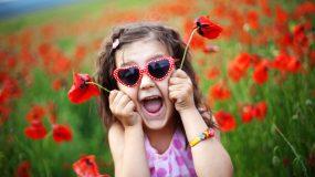 Βοηθήστε τα παιδιά  να αναπτύξουν την δημιουργικότητα  μέσα από το παιχνίδι;