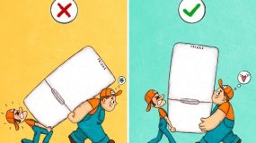 Σταματήστε να κάνετε αυτά τα λάθη αν θέλετε οι ηλεκτρικές συσκευές να διαρκούν περισσότερο