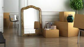 Πετάξτε τα άχρηστα: Πως να αρχίσετε το πακετάρισμα του σπιτιού χωρίς να τρελαθείτε