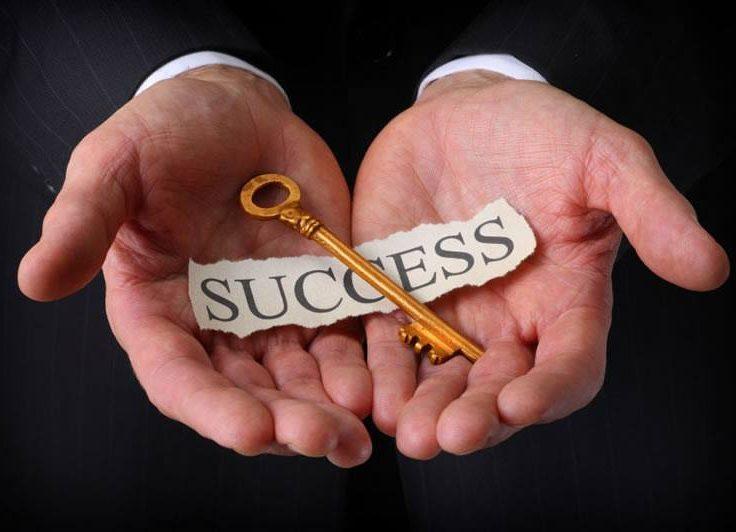Ανακάλυψε το μυστικό της επιτυχίας, ανάλογα με το ζώδιό σου!