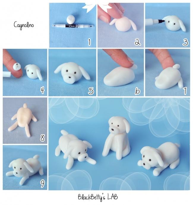 10-katapliktikes-idees-gia-gliptiki-pedion8_