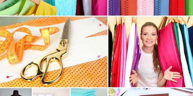 7 κόλπα για τα ρούχα σας που θα ευχόσασταν να ξέρατε νωρίτερα
