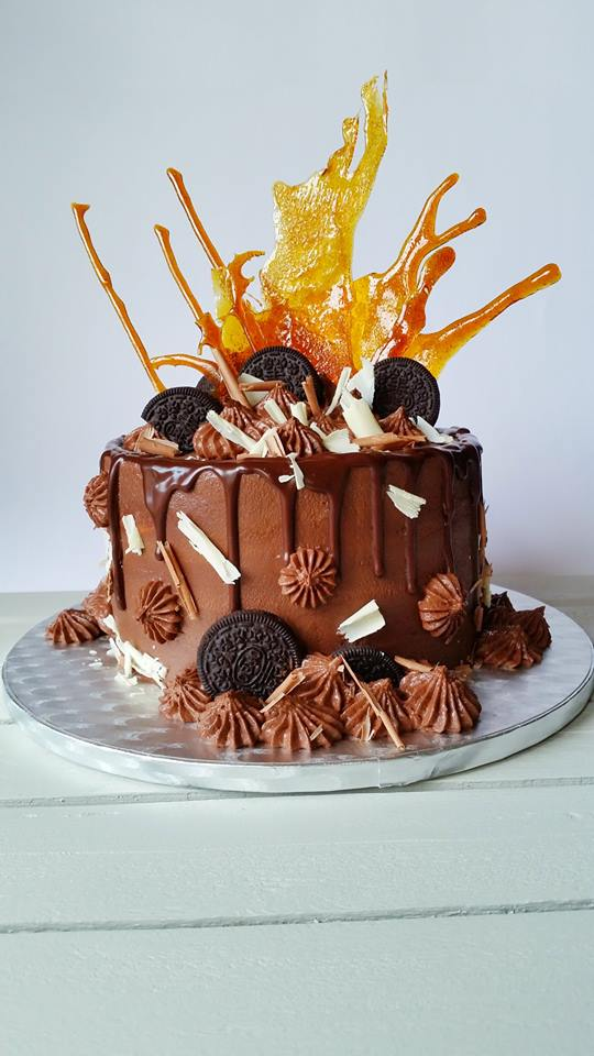 birthday-cake-lemon-espresso-with-chocolate-frosting1