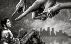 Ανήθικη αμνησία: γιατί δεν θυμόμαστε τις κακές μας πράξεις;