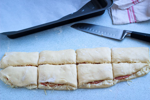 baked-ham-and-cheese-sandwich