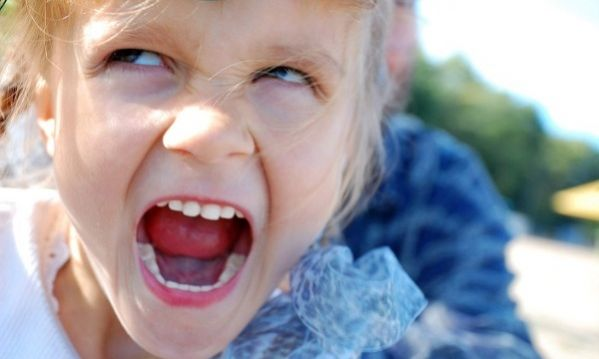 Cluttering– Μία διαταραχή ρυθμού της ομιλίας