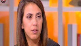 Συγκλονίζει η μαρτυρία της μητέρας της 4χρονης Άννυ στο tatianalive (video)