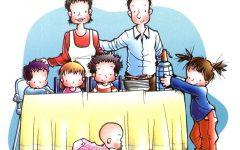 Πόση «σχολική» άδεια δικαιούνται οι εργαζόμενοι γονείς