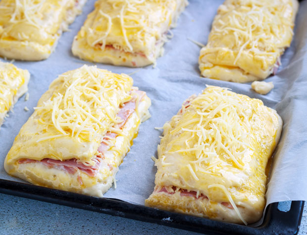 ham-and-cheese-sandwich