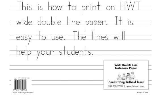 hw-paper
