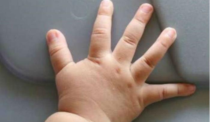Νέα στοιχεία – σοκ για την τραγωδία με το 18 μηνών αγοράκι στη Μυρσίνη Ηλείας
