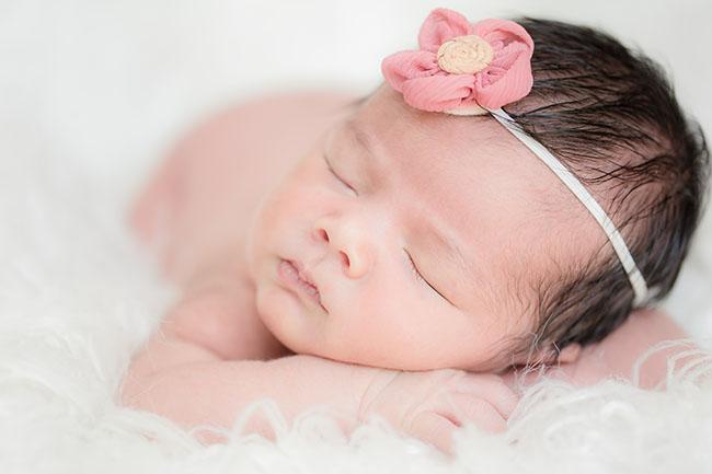15 ξεχωριστά ονόματα για να επιλέξετε για το παιδί σας!
