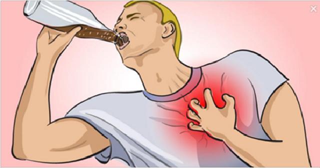Έρευνα δείχνει οτι η coca cola διαίτης είναι περισσότερο ανθυγιεινή από οτι πιστεύαμε!