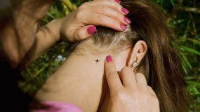 Δες το λαιμό σου!Μπορεί να σου δείξει την παρουσία καρκίνου ή παρασίτων
