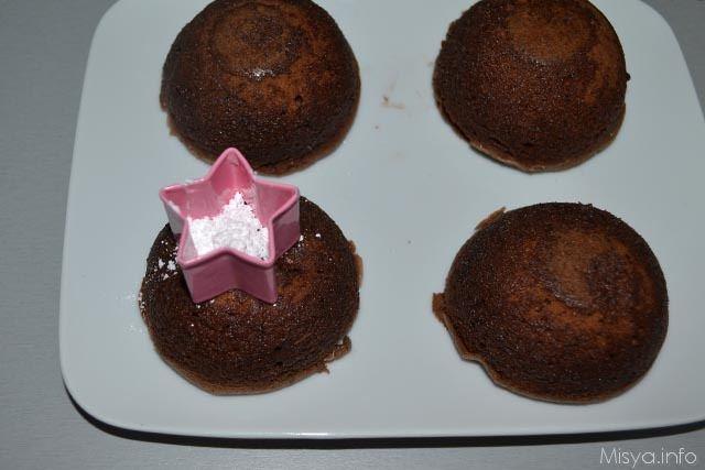 lachtarista-cupcake-me-gemisi-sokolatas7_