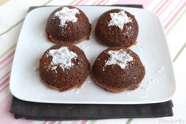 lachtarista-cupcake-me-gemisi-sokolatas8_