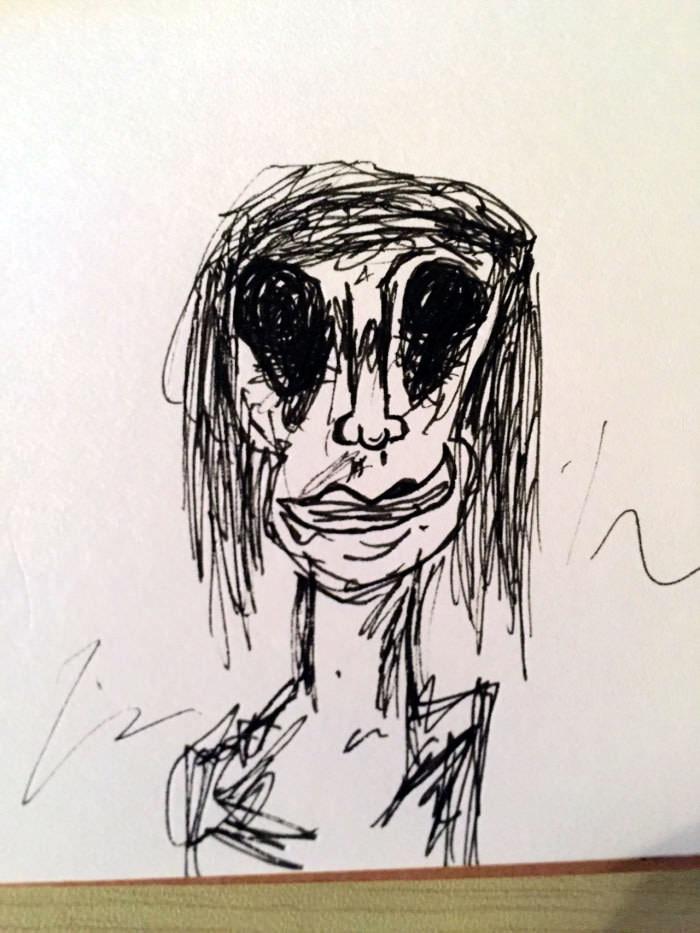 ta-pio-anatrichiastika-pragmata-pou-echoun-zografisi-pote-pedia15_