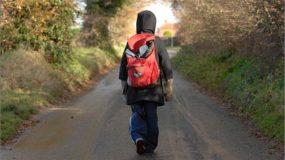 Tέσσερις αλήθειες για τους φίλους των παιδιών μας!