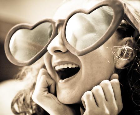 Κάνε κάποιον χαρούμενο σήμερα – 14 απλοί και ευχάριστοι τρόποι για να το πετύχεις
