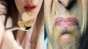 Μεταλλική γεύση στο στόμα: Οι πιθανές αιτίες