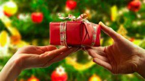 Όταν τα οικονομικά δεν επιτρέπουν να πάρεις δώρο στο παιδί…