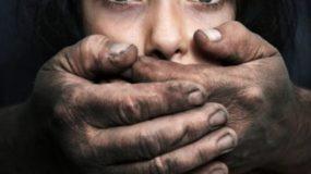 Πακιστανός ασέλγησε σε 12χρονο κορίτσι μέσα σε σχολείο