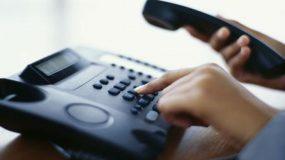 Προσοχή! Αυτή είναι η νέα τηλεφωνική απάτη που σας χρεώνει!