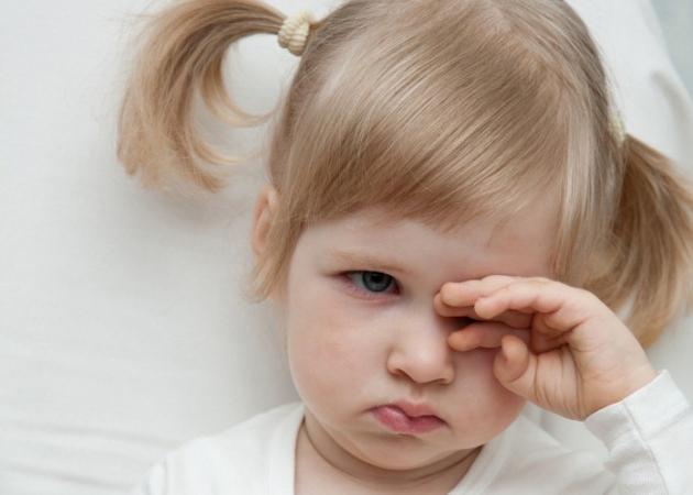 Τι είναι ο ιός Ροταϊός και πως να προφυλάξετε τα παιδιά