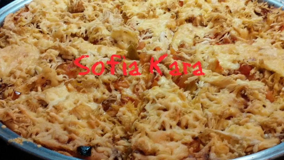 pitsa-kotopoulo