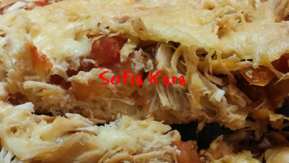 pitsa-kotopoulo12