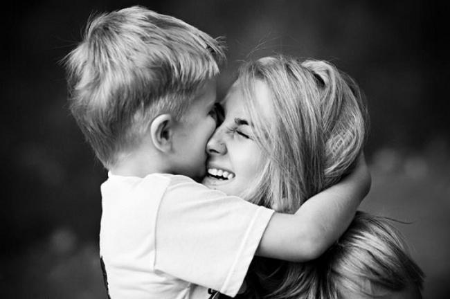 10 πράγματα που δεν θα ακούσεις ποτέ από τη μαμά σου