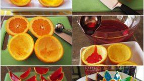 Καταπληκτικές ιδέες για να κάνετε κάποια τρόφιμα ακόμη πιο νόστιμα!