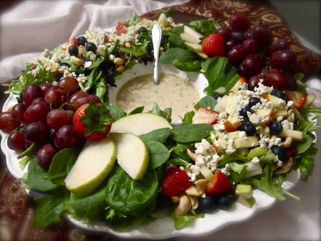 christougenniatikes-salates10_
