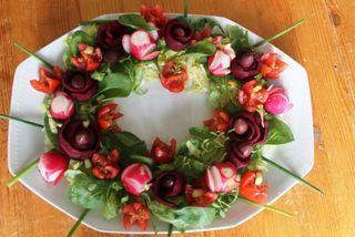 christougenniatikes-salates11_